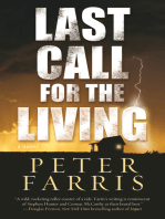 Last Call for the Living