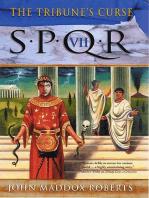SPQR VII