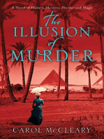 The Illusion of Murder