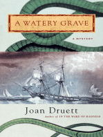A Watery Grave