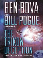 The Trikon Deception