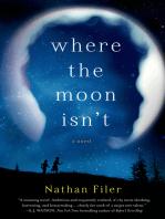 Where the Moon Isn't