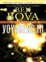 Voyagers III
