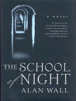 The School of Night