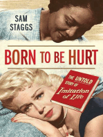 Born to Be Hurt