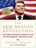 The New Reagan Revolution