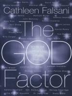 The God Factor