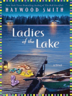 Ladies of the Lake: A Novel