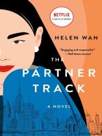 The Partner Track