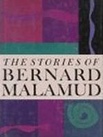 The Stories of Bernard Malamud
