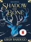 Buch, Shadow and Bone - Buch kostenlos mit kostenloser Testversion online lesen.