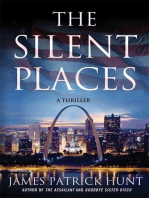 The Silent Places
