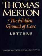 The Hidden Ground of Love