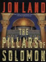 The Pillars of Solomon