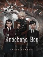 The Kneebone Boy