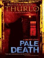 Pale Death