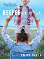 Keeper and Kid