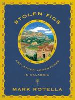 Stolen Figs