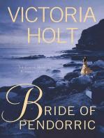Bride of Pendorric
