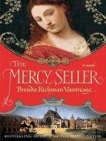 The Mercy Seller