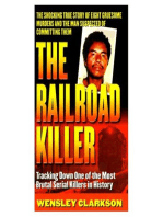 The Railroad Killer