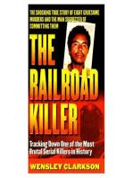 The Railroad Killer
