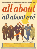 All About All About Eve