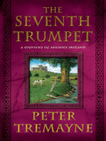 The Seventh Trumpet