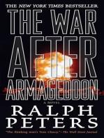 The War After Armageddon