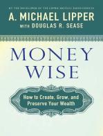 Money Wise