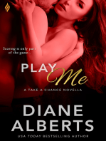 Read On One Condition Online By Diane Alberts Books