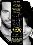 The Silver Linings Playbook