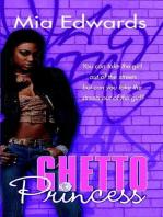Ghetto Princess