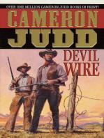 Devil Wire