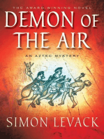 The Demon of the Air