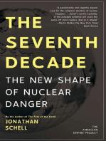 The Seventh Decade