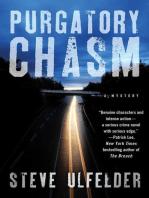 Purgatory Chasm