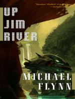 Up Jim River