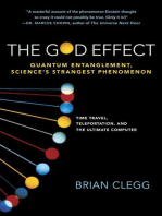The God Effect