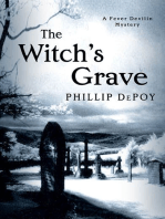 The Witch's Grave