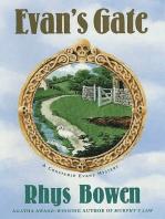 Evan's Gate
