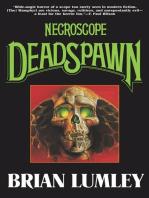 Necroscope V