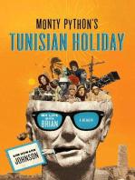 Monty Python's Tunisian Holiday