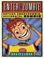 Enter the Zombie