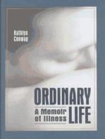 Ordinary Life