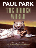 The Hidden World