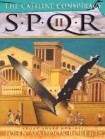 SPQR II