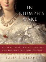 In Triumph's Wake