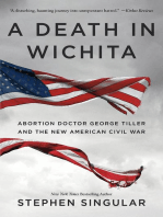 A Death in Wichita