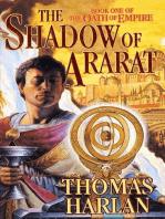 The Shadow of Ararat